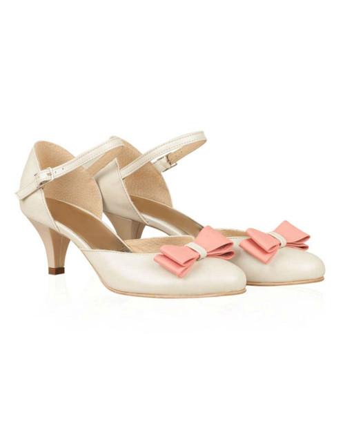 Pantofi dama Rivana - N76 - sau Orice Culoare