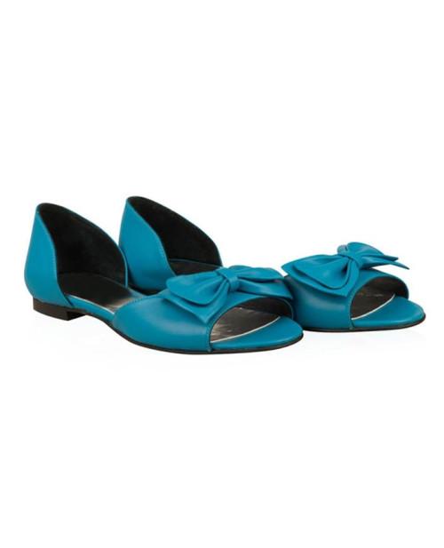 Sandale dama Iris N55 - sau orice culoare