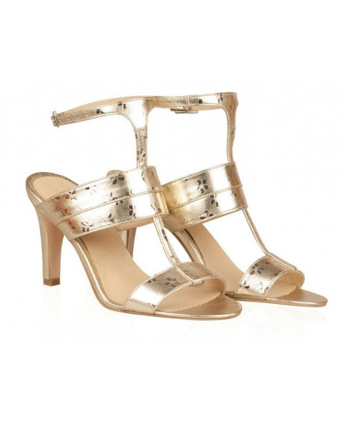 Sandale piele Kyra N22 - sau orice culoare