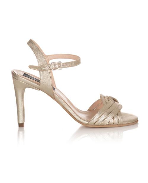 Sandale piele Florence M110 - sau orice culoare