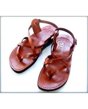 Sandale unisex model VM