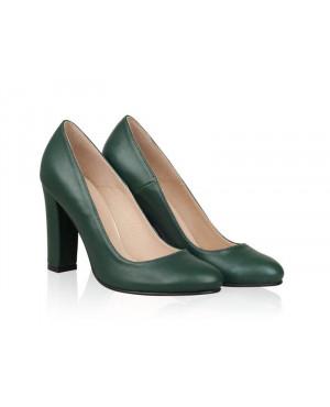 Pantofi online - Model Delicate - sau Orice Culoare