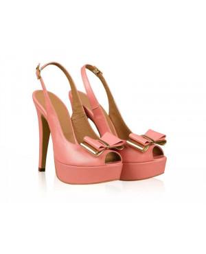 Sandale dama Candy N2 -sau Orice Culoare