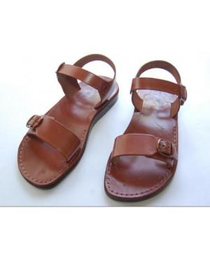 Sandale unisex Gladiator M ccc
