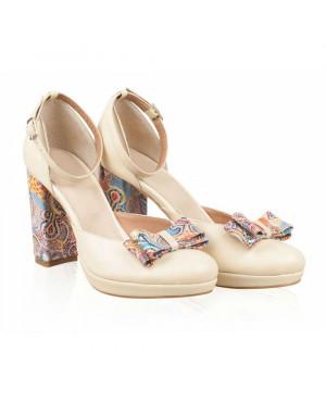 Sandale dama Liddy N1 - sau orice culoare
