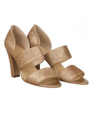 Sandale piele Aurelia N90 - sau orice culoare