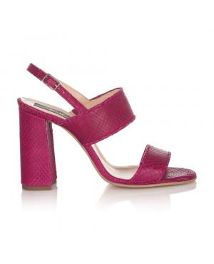 Sandale piele Divine M100 - sau orice culoare