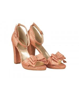 Sandale dama AVA N01 - sau orice culoare