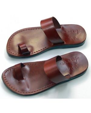 Sandale dama model minimal-sau Orice Culoare