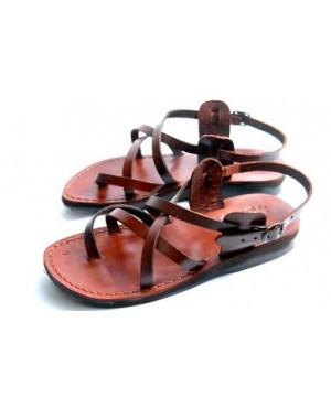 Sandale unisex model summer