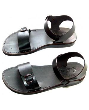 Sandale unisex Gladiator N