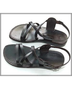 Sandale unisex model clasic N nn