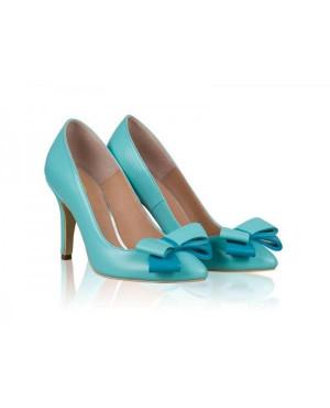 Pantofi dama Model AF Stiletto Summer-sau Orice Culoare