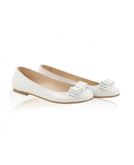 Balerini dama - Model AF 1 Bride-sau Orice Culoare