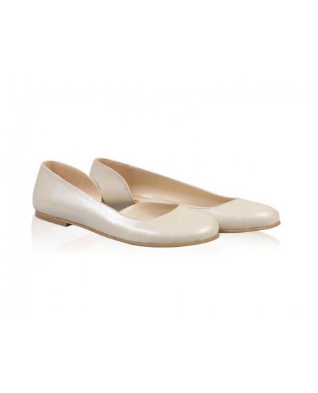 Balerini dama - Model AF 4 Bride -sau Orice Culoare