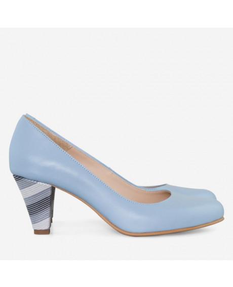 Pantofi dama Sabina D25
