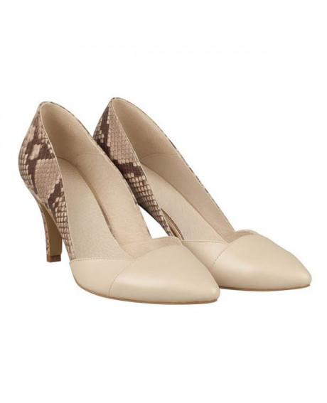 Pantofi dama Briana N90 - sau Orice Culoare