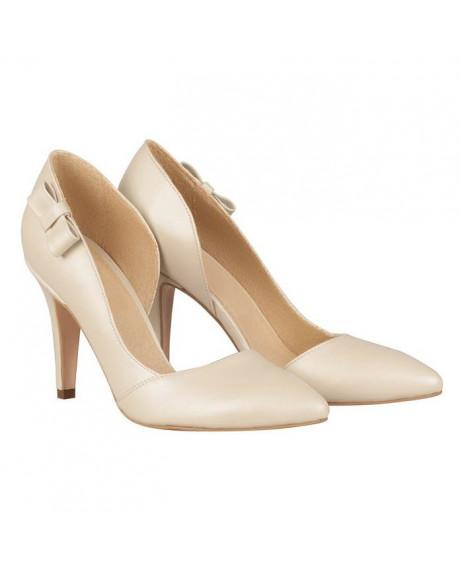 Pantofi dama Erika N11 - sau Orice Culoare