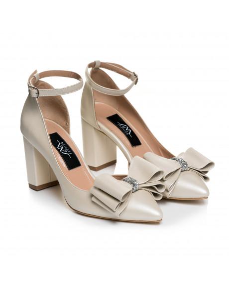 Pantofi dama Hanna L9 - sau Orice Culoare