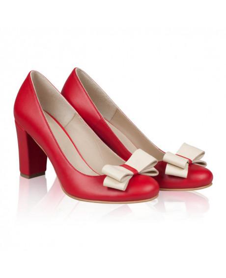 Pantofi dama Marissa N80 - sau Orice Culoare