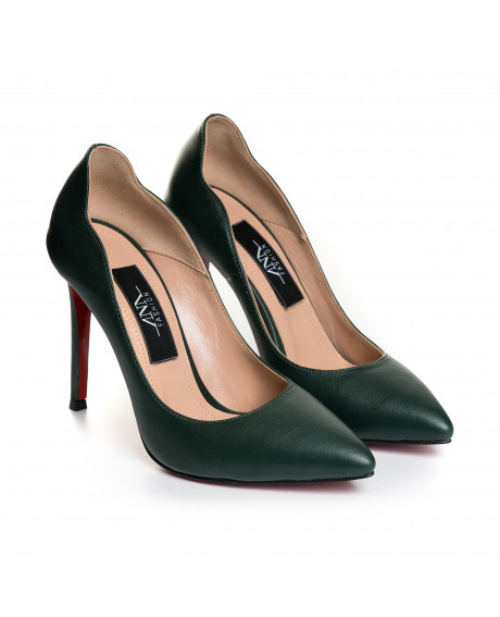 Pantofi dama Stilettos Evelyn L80