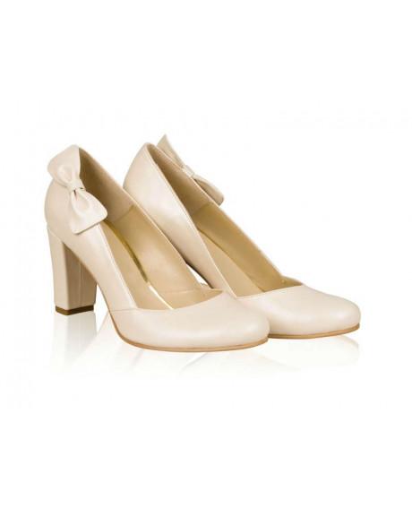 Pantofi mireasa Class N2-sau Orice Culoare