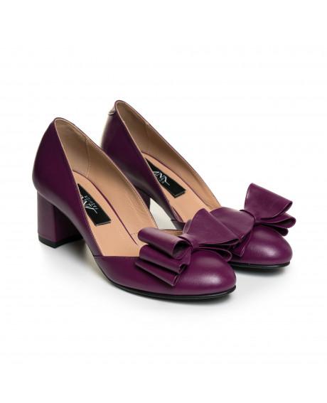 Pantofi dama Felicia L55