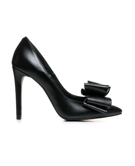 Pantofi dama Gloria L99 - sau Orice Culoare