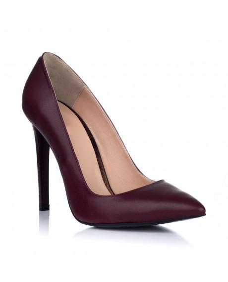 Pantofi online Stiletto All Day S3