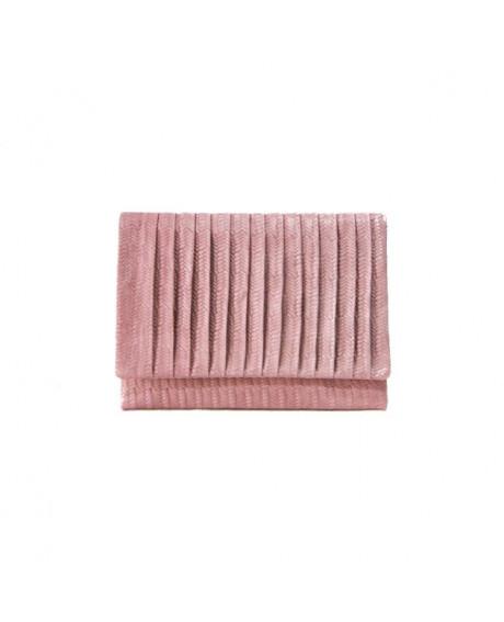 Plic din piele naturala Aldo rose G12 - sau Orice Culoare