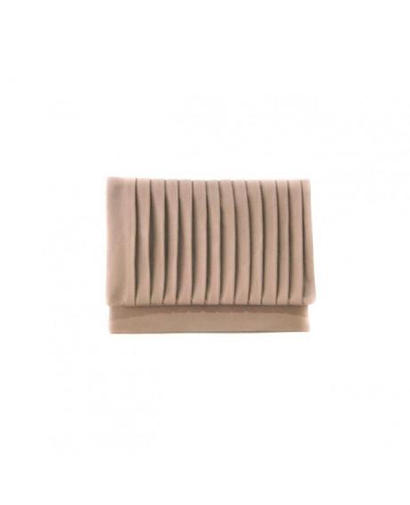 Plic din piele naturala Aldo cappuccino G11 - sau Orice Culoare