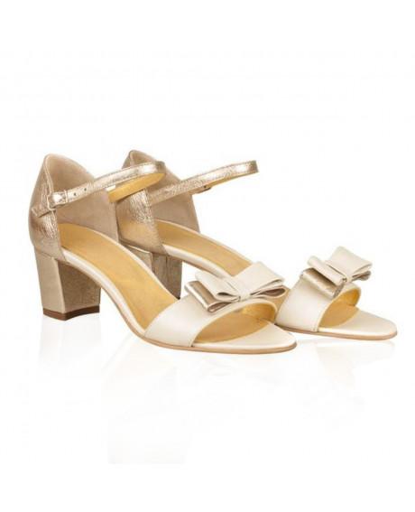 Sandale mireasa Ama N70