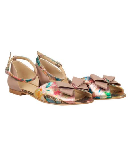Sandale dama Criss N107 - sau orice culoare