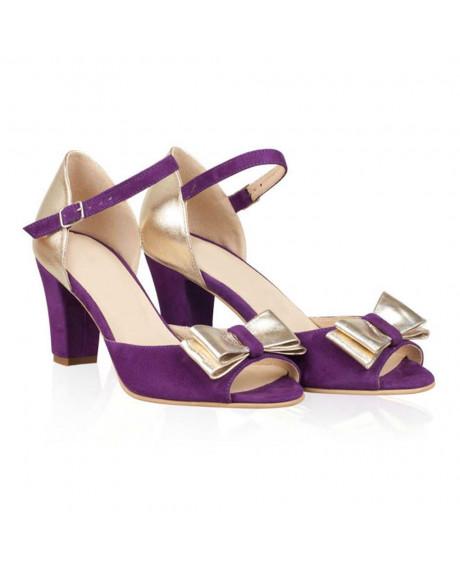 Sandale dama Dorra N2 - sau orice culoare