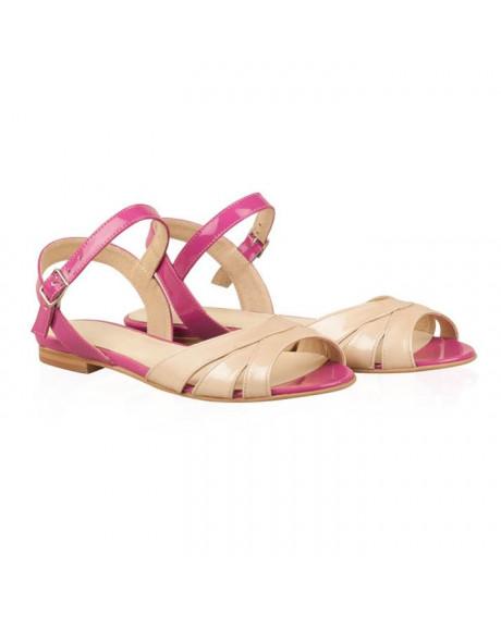 Sandale dama Clara N21 - sau orice culoare