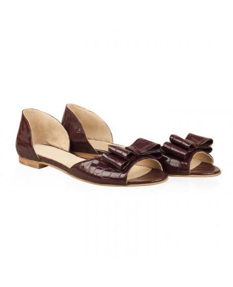 Sandale dama Joey N45 - sau orice culoare