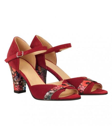 Sandale dama Magic N101 - sau orice culoare