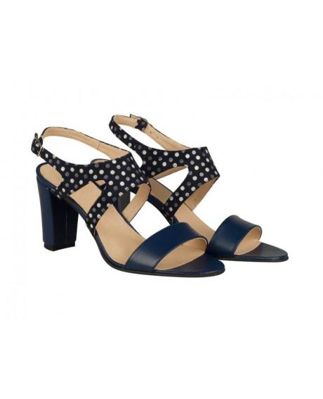 Sandale dama Mary N07 - sau orice culoare