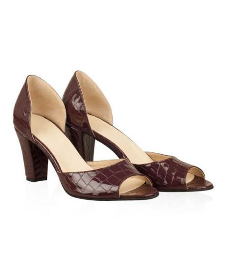 Sandale dama Mary N99 - sau orice culoare