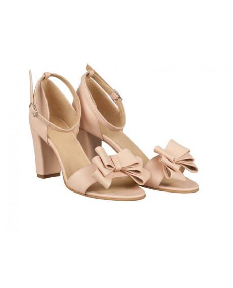 Sandale dama Nissa N05 - sau orice culoare