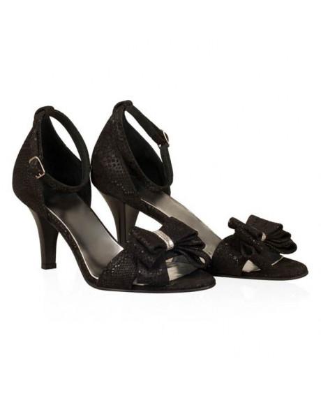 Sandale dama Rita N67 - sau Orice Culoare