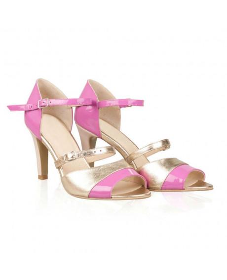 Sandale dama Inna N3 - sau orice culoare
