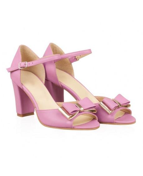 Sandale dama Victoria N101 - sau orice culoare