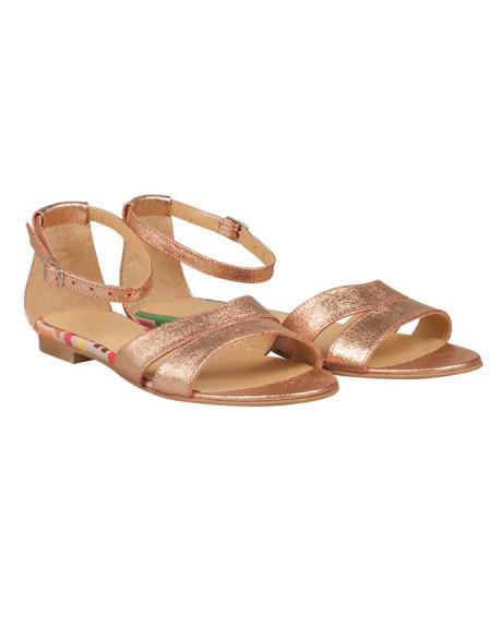 Sandale dama Zina N7 - sau orice culoare