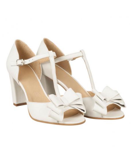 Sandale dama Dream N67 - sau Orice Culoare