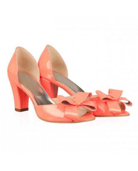 Sandale piele Edena N2 - sau orice culoare