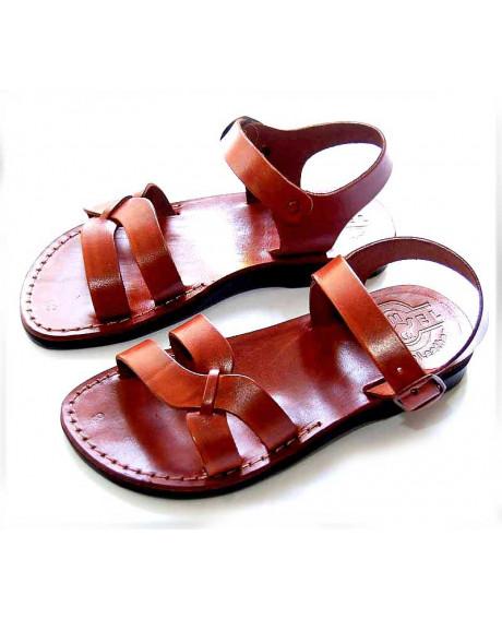 Sandale unisex Gladiator X