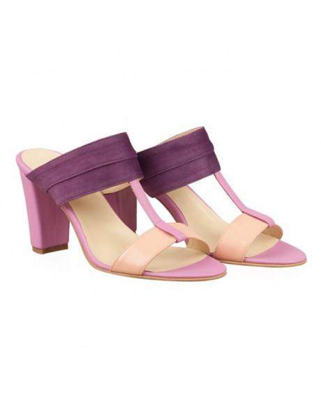 Sandale dama Selena N70 - sau orice culoare