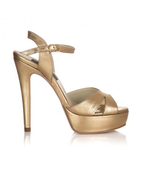 Sandale piele Style aramii M125 - sau orice culoare