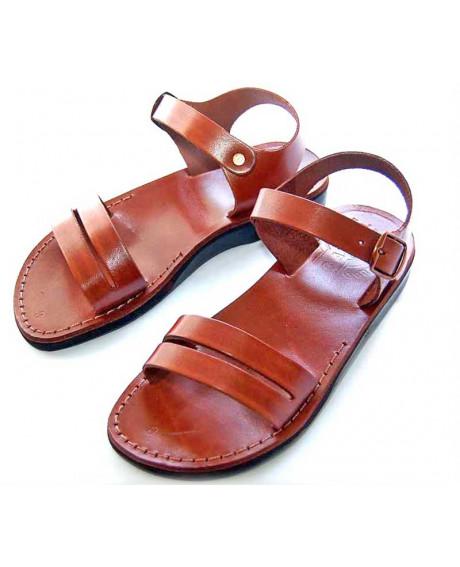 Sandale unisex Gladiator Y